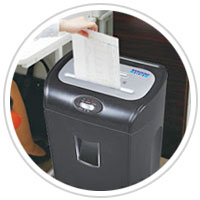 Paper shredding paper shredder machine manufacturers suppliers dealers in ludhiana punjab india