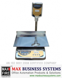 Table / Bench Scales