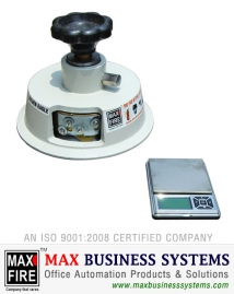 GSM Cutter Machine